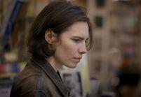 Sur Netflix, on revit le procès d'Amanda Knox dans un documentaire terrifiant