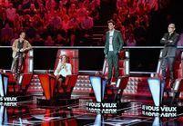 Que sont devenus les gagnants de The Voice ?