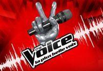« The Voice » : vous ne devinerez jamais quelle star de la chanson française a été approchée