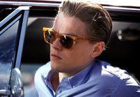 TV : ce soir, on court après Leonardo DiCaprio dans « Arrête-moi si tu peux »