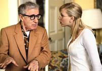 TV : ce soir, on mène l'enquête avec Scarlett Johansson dans « Scoop »