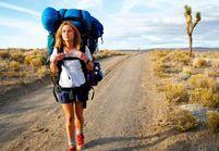 TV : ce soir, on part à l'aventure avec Reese Witherspoon dans « Wild »