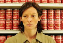 TV: ce soir, on suit la tourmente de Tilda Swinton dans « We Need To Talk About Kevin »