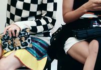 TV : «I love my bag», le docu-fashion à voir !