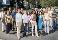 « Desperate Housewives » : connaissez-vous vraiment la série ?
