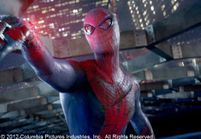 Tobey Maguire/Andrew Garfield : quel Spider-Man vous prendra dans ses rets ?