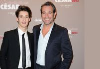 César 2013 : les révélations du cinéma à la soirée Chaumet