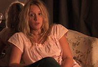 [VIDEO] Exclu : Ludivine Sagnier raconte « Pieds nus sur les limaces »