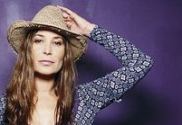 Le Question'ELLE Zazie
