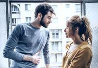 Comment faire des rencontres ? 6 conseils pour la provoquer