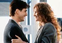 4 conseils pour récupérer son ex : ça marche ou pas ?