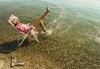 16 conseils pour réussir ses vacances à coup sûr