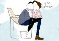 8 façons pour un homme de dire « je t'aime »