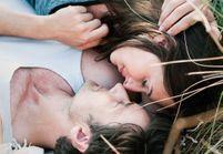 Couple : 7 conseils pour que l'amour dure toujours