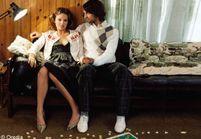Jean-Claude Kaufmann : «  On a besoin de routine dans le couple »