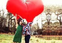 L'amour sans se prendre la tête