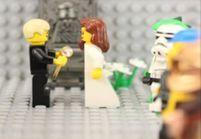 Les 10 demandes en mariage les plus folles de l'année