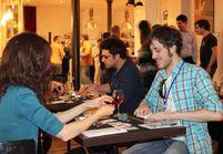 Célibataires : faites des rencontres en jouant au poker