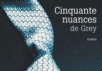 « Cinquante nuances de Grey » arrive en France