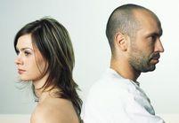 Divorce : un hôtel pour rompre