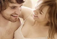 Enquête : le sexe pendant la grossesse