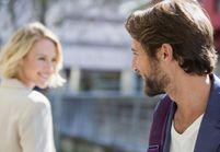 Happn : la nouvelle appli pour retrouver un bel inconnu croisé dans la rue