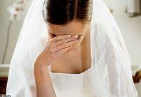 Infidélité : à quelle occasion les hommes craquent-ils ?