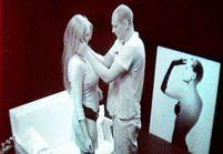 « L'amour est aveugle », la nouvelle émission de télé-réalité de TF1