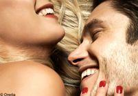 La durée d'un rapport sexuel ? 20 minutes  pour les Français