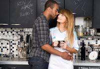 Le foot n'est plus un danger pour 80% des couples