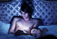 Les Français fans des sites de rencontre adultère