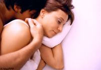 Pour plus de sexe, optez pour une chambre mauve