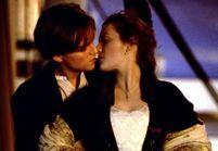 Pourquoi les gens en couple s'embrassent moins ?
