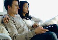 Prête à suivre les JO à la télé avec votre homme ?