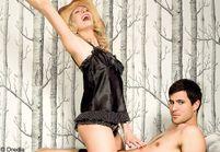 Sexe : quelle est la position préférée des Français ?