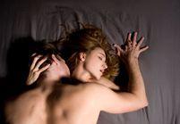 Le « peaking », la méthode recommandée pour atteindre l'extase