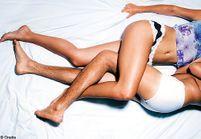 Sexualité : les femmes plus exigeantes que les hommes !