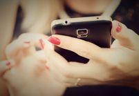 Tinder : un utilisateur sur trois serait marié