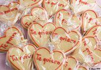 Un jour férié pour la Saint-Valentin ?