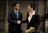 N'oubliez pas de signer « Le contrat de maquage » pour débuter votre relation !