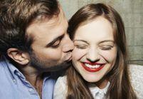 9 choses que les couples heureux font spontanément