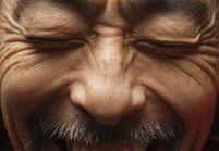 Ikigai : possédez-vous le secret des Japonais pour vivre longtemps et heureux ?