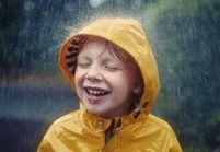 Optimisme : 5 habitudes à prendre pour le devenir