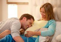 Kamasutra : comment prendre du plaisir pendant la grossesse ?
