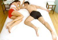 La sexualité après le premier enfant : comment éviter le flop