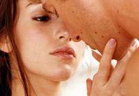 Le plaisir féminin expliqué aux hommes