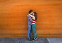 Voici les 16 façons d'embrasser selon le Kama-Sutra