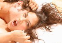 Orgasme : testez votre timing !