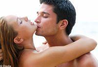 Sexualité : révisez vos basiques !