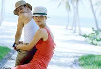 Couple : quelle sera la météo de votre été ?